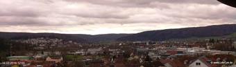 lohr-webcam-14-02-2016-12:00