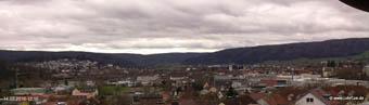 lohr-webcam-14-02-2016-12:10