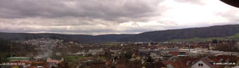 lohr-webcam-14-02-2016-12:30