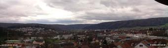 lohr-webcam-14-02-2016-12:40