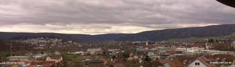 lohr-webcam-14-02-2016-13:20