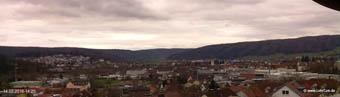 lohr-webcam-14-02-2016-14:20