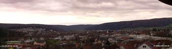 lohr-webcam-14-02-2016-14:40