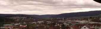 lohr-webcam-14-02-2016-14:50