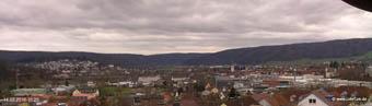 lohr-webcam-14-02-2016-15:20