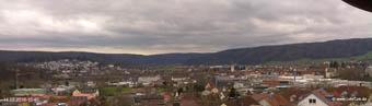 lohr-webcam-14-02-2016-15:40