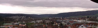 lohr-webcam-14-02-2016-16:20