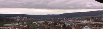 lohr-webcam-14-02-2016-16:30
