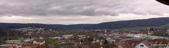 lohr-webcam-14-02-2016-16:40