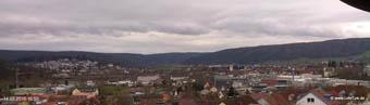 lohr-webcam-14-02-2016-16:50