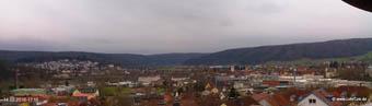 lohr-webcam-14-02-2016-17:10