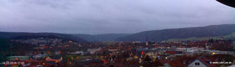 lohr-webcam-14-02-2016-17:40