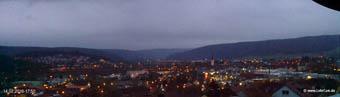 lohr-webcam-14-02-2016-17:50