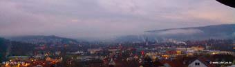 lohr-webcam-15-02-2016-07:30