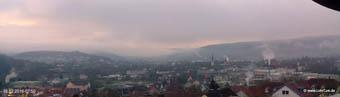 lohr-webcam-15-02-2016-07:50
