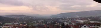 lohr-webcam-15-02-2016-08:10