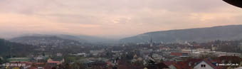 lohr-webcam-15-02-2016-08:20