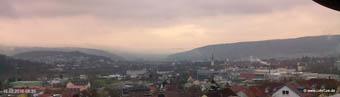 lohr-webcam-15-02-2016-08:30