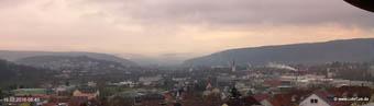 lohr-webcam-15-02-2016-08:40