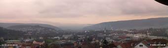 lohr-webcam-15-02-2016-08:50