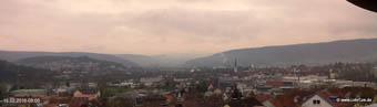 lohr-webcam-15-02-2016-09:00