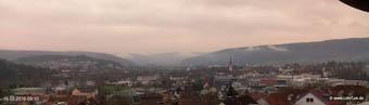 lohr-webcam-15-02-2016-09:10
