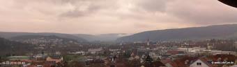 lohr-webcam-15-02-2016-09:40