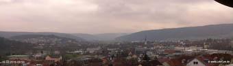 lohr-webcam-15-02-2016-09:50