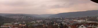 lohr-webcam-15-02-2016-10:00