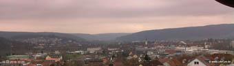 lohr-webcam-15-02-2016-10:20
