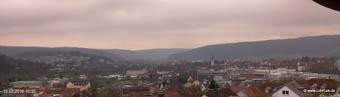 lohr-webcam-15-02-2016-10:30