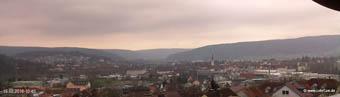 lohr-webcam-15-02-2016-10:40