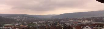 lohr-webcam-15-02-2016-10:50