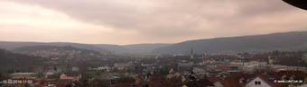 lohr-webcam-15-02-2016-11:00