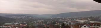 lohr-webcam-15-02-2016-11:20