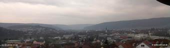 lohr-webcam-15-02-2016-11:30
