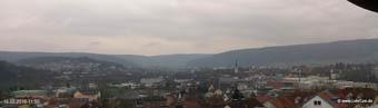 lohr-webcam-15-02-2016-11:50