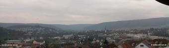 lohr-webcam-15-02-2016-12:00