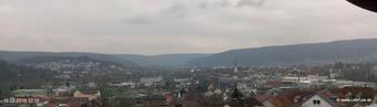 lohr-webcam-15-02-2016-12:10