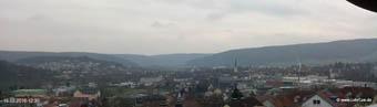 lohr-webcam-15-02-2016-12:30