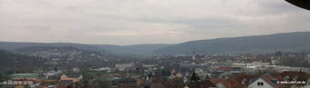 lohr-webcam-15-02-2016-12:50