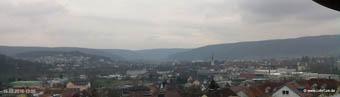 lohr-webcam-15-02-2016-13:00