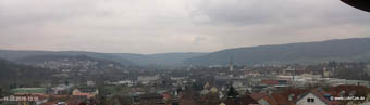 lohr-webcam-15-02-2016-13:10