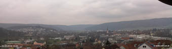 lohr-webcam-15-02-2016-13:20