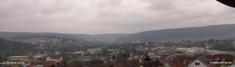 lohr-webcam-15-02-2016-13:30