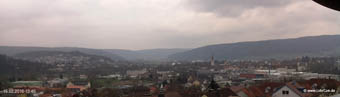 lohr-webcam-15-02-2016-13:40