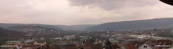 lohr-webcam-15-02-2016-13:50