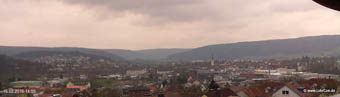 lohr-webcam-15-02-2016-14:00