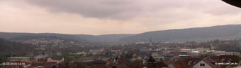 lohr-webcam-15-02-2016-14:10