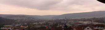 lohr-webcam-15-02-2016-14:20